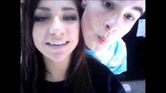 Kian & Andrea