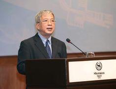 XỔ SỐ BÌNH THUẬN: Việt Nam sẽ cử lực lượng công binh tham gia gìn giữ hòa bình LHQ