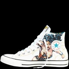 2014 dc comics fall collection - wonder woman  I sooooooooo want these!!!