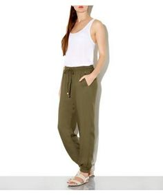3bd05cfb4809 161 Best My Style   Pants + Jumpsuits + Rompers images