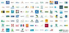 Sur @quiestouvert  vous pouvez maintenant retrouver les logos des différents départements de France métropolitaine : http://www.quiestouvert.com/blog/articles/ajout-des-logos-des-departements-de-france-sur-quiestouvert-com-119.html