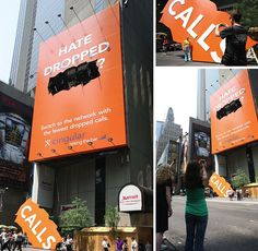 More Creative Billboard Ads