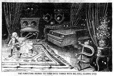 Walt Mc Dougall Good Stories For Children