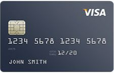 How Visa Card Qnb Can Increase Your Profit Visa Card Qnb Visa Card Qnb Encouraged To Help My Own Blog Visa Card Credit Card Pictures Unbelievable Facts