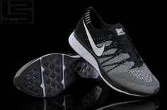 Nike FlyKnit Trainer Black White for Mens running shoes Nike Shoes Cheap, Nike Shoes Outlet, Cheap Nike, Running Shoes For Men, Mens Running, Nike Flyknit Trainer, Nike Air Jordans, Nike Huarache, Celebrity Style