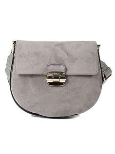 FURLA FURLA CLUB S CROSSBODY. #furla #bags #shoulder bags #leather #crossbody #