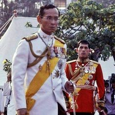 Forever my King King Rama 10, King Bhumipol, King Of Kings, King Queen, King Thailand, Queen Sirikit, Bhumibol Adulyadej, Great King, Beautiful Sunset
