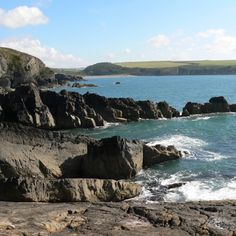The Preseli Venture eco lodge is located deep in the heart of the Pembrokeshire Coast National Park, right on the inspirational Pembrokeshire coastline and provides an excellent base for exploring the local area. From £35 http://www.muchbetteradventures.com/listing/view/1525/5-star-eco-lodge-accommodation