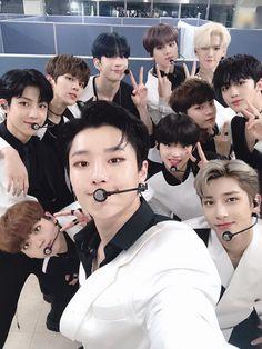 2019 Pohang K-Pop Concert win! Pops Concert, Quantum Leap, Fandom, V Live, Fans Cafe, Twitter Update, Cnblue, Korean Boy Bands, My Sunshine