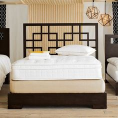 similar to the bed we have from west elm keeping it in the redo so