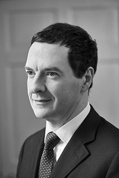 Osborne heads off to Yorkshire on an intense and immaculately choreographed regional tour, in which the chancellor is the star of his own movie. He has more costume changes than Beyoncé and is placed in locations where you would never expect to find this public-school educated Londoner.