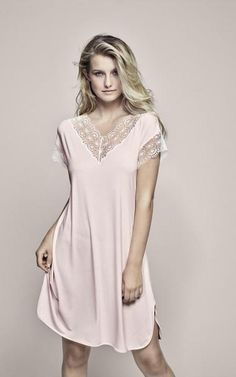 Luxury Lingerie, Summer Collection, Spring Summer, Tunic Tops, Seasons, Celebrities, Lady, Women, Fashion