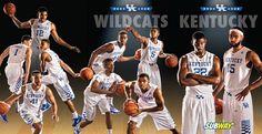 Kentucky Wildcats 2014 | Kentucky Wildcats The Latest News