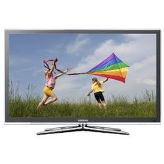 Samsung internet ready TV