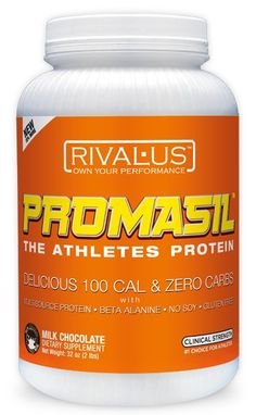 PROMASIL - 7 Sources of Lean Protein, Gluten Free, No Carbs. I prefer chocolate. It mixes well and tastes so good (i mix in kale and spinach and i cant taste them) Casein Protein, Protein Blend, Lean Protein, Chocolate Peanut Butter Cookies, Mint Chocolate Chips, Chocolate Strawberries, Post Workout Shake, Best Protein Powder, Shaker Cup