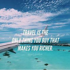 Have you already booked your trip to Bali ✈️? #billiesbali #bali #canggu #berawa #indonesia #shop #shopinbali #shopping #guguide #thebalibible #balidaily #thebaliguru #balilife #island #paradise #explore #travel #wanderlust #balishopping #lifestyle #indo #rich #flight #travelling #trip #holiday  #tropical #balilove #canggulife #baliholiday