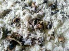 Πεταλίδες με το ρύζι..μία συνταγή σαν παραμύθι Grains, Rice, Food, Eten, Seeds, Meals, Korn, Diet