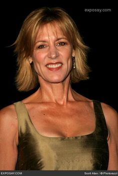 Christine Lahti, First Academy Awards, Celebrity Plastic Surgery, Pin Pics, Photo Pin, Mature Fashion, Aging Gracefully, Film Director, Celebs
