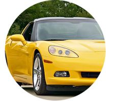 Tunnel, In Bay Automatic and Self Service Car Washes & Wheel Cleaning Products.