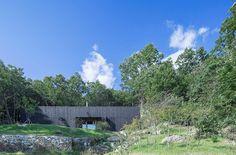 bcho-architects-tilt-roof-house-korea-designboom-10