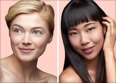 Benefit Cosmetics - dandelion, brightening face powder #benefitcosmetics