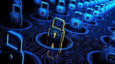 VMware-TrustPoint-Cybersecurity-Threats.jpg (1365×768)