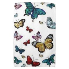Butterfly Kitchen Decor Themes Decorating Your Home With Butterfly Home Decor You