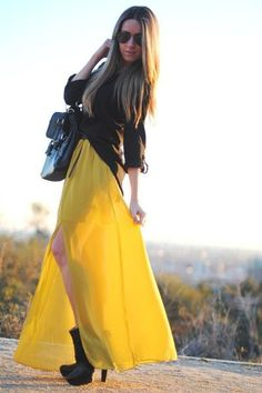 You are the most beautiful scenery #scenery http://pinterest.com/ahaishopping/