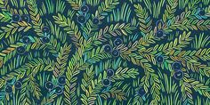 Angie-Rogers-Crowberry-Woodcut