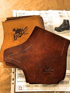 www.theblackmoosecompany.com Boot Tracker Harley Scrambler Cafe Racer Harley Scrambler, Tap Shoes, Dance Shoes, Moose, Black, Dancing Shoes, Black People, Mousse, Elk