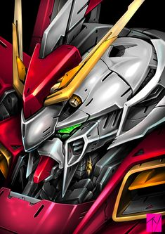 Gundam Wallpapers, Frame Arms Girl, Kamen Rider Series, Gundam Model, Mobile Suit, Transformers, Robots, Anime, Games