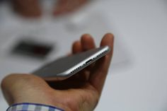 Apple wont disclose first weekend iPhone 7 sales  but claims it will sell out Read more Technology News Here --> http://digitaltechnologynews.com Pre-orders for the two new iPhones start on Friday with store availability from September 16. But unlike in previous new iPhone release cycles come Monday Apple wont be saying how many handsets its shifted. Read More  Source/Original Post…