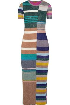 MISSONI . #missoni #cloth #dresses