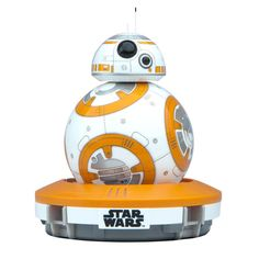 sphero bb 8 app enabled droid