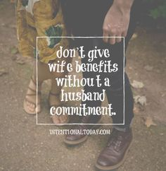 Marriage Advice And Relationship Help Product Marriage Advice Cards, Good Marriage, Famous Friendship Quotes, Famous Quotes, Christian Dating, Christian Marriage, Christian Faith, Serious Relationship, Relationship Quotes