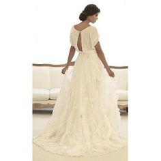 Boa noite com o vestido de noiva da @marturj !  #bohobride #martu #noiva #vestidodenoiva #bride