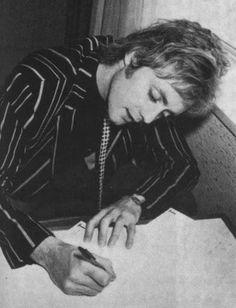 Roger Taylor  | Queen