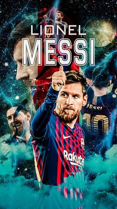 Lionel Messi and FC Barcelona - Skills Lionel Messi Barcelona, Barcelona Soccer, Fc Barcelona Players, Football Player Messi, Messi Soccer, Ronaldo Soccer, Cristiano Ronaldo And Messi, Messi And Neymar, Nba Players
