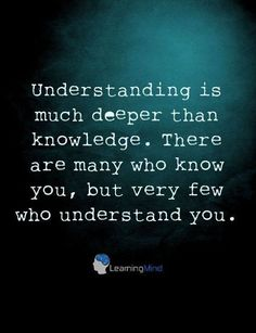 learning-mind.com #learningmind