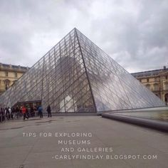 On the blog today: tips for exploring museums and galleries. It was lovely to reminisce on my Europe travels. http://carlyfindlay.blogspot.com.au/2015/04/three-tips-for-exploring-museums-and.html  #paris #gallery #museum #europe #louvre #art #artgallery #travel #traveller #artgallery #italy #milan #london
