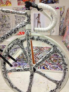 Auto Air Colors de Createx Colors son colores americanos, elaborados en base de agua, no son tóxicos, de secado rápido utilizados mayormente para carrocerías, pero también en otro tipo de superficies, como puede ser el plástico, madera, papel, cerámica, metal etc.http://aerografia-fengda.es/Pintura-aerografia-Auto-Air-Colors.html