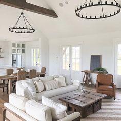 #interiordesign #interiorstruly #interiors2you #decorcrushing #mybhg #howyouhome #howwedwell #interiors4all #currenthomeview