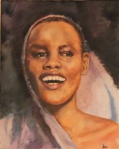 Joy in my Heart in the Paintings category was listed for on 11 Oct at by Anni Art in Cape Town Original Paintings For Sale, Impressionism, Style Guides, My Heart, Joy, Artwork, Work Of Art, Auguste Rodin Artwork, Glee
