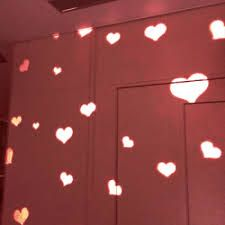 Red Aesthetic, Aesthetic Pictures, Aesthetic Themes, Different Aesthetics, Love Valentines, Wall Collage, Aesthetic Wallpapers, Photo Wall, Colours