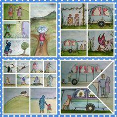 www.shdgallery.co.uk