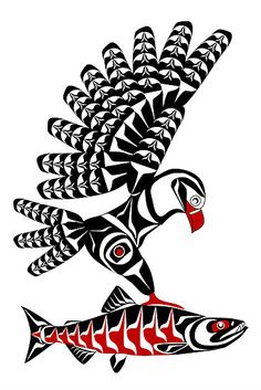 1000 images about northwest alaskan native art on pinterest native art haida art and tlingit. Black Bedroom Furniture Sets. Home Design Ideas