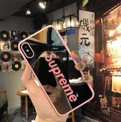 ʚ pin - lloverrose ɞ Girl Phone Cases, Funny Phone Cases, Iphone Phone Cases, Shawn Mendes Phone Case, Accessoires Iphone, Aesthetic Phone Case, Coque Iphone 6, Iphone Accessories, Apple Products