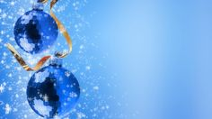 Christmas Village Widescreen Wallpapers High Quality Resolution