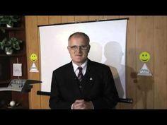 Amilyen lelki szintre születtél - Nyílt Akadémia - PPH - bemutató - Szedlacsik Miklós mester-coach - YouTube Youtube, Youtubers