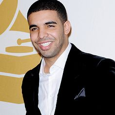 hubby Drake <3  loved him since degrassi:)